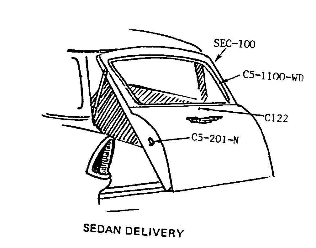 262875986122 besides Wiring Diagram For 1955 Chevy 210 moreover Am Resimi additionally 55 20Chevy 20index additionally Showthread. on chevrolet nomad