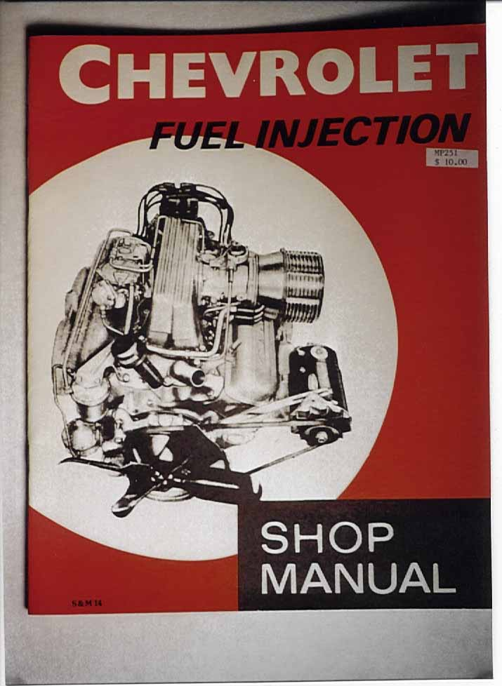 56 chevy wiring book  56  get free image about wiring diagram